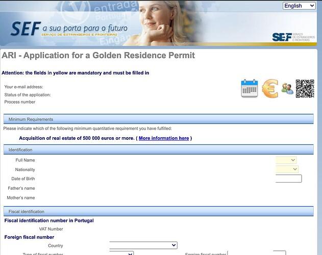 Screenshot at Aug 31 12-08-39