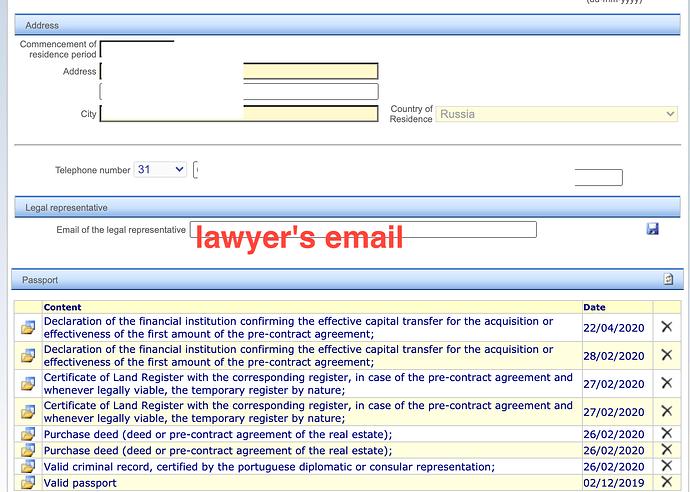 Screenshot at Aug 31 12-09-03