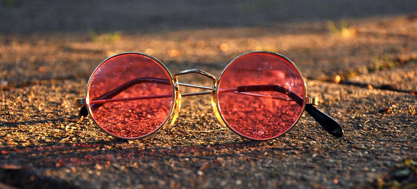 glasses-2832106_1920